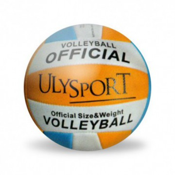 "ballon beach volley ""Official"""